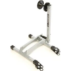 Feedback Sports RAKK Bike Stand silver